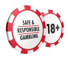 Responsible-Gambling